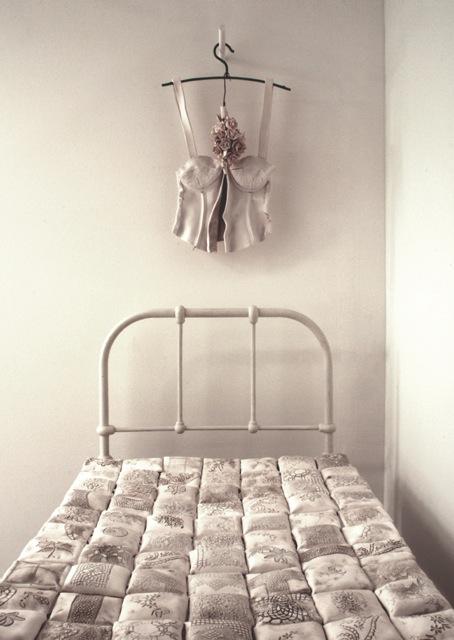 RebeccaFairman-Ceramics-ColdComfort-3