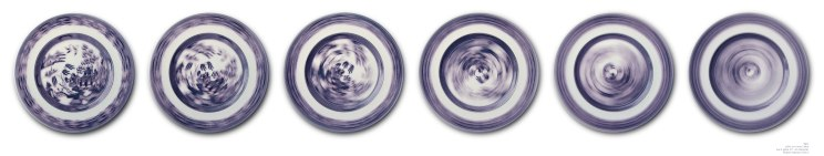 Spin-(set)