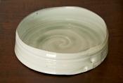 Sandy Lockwood bowl