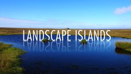 Landscape-Islands-Reflection-2