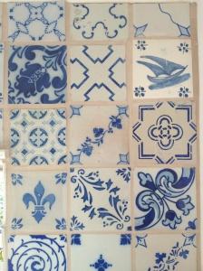 portuguese-tiles